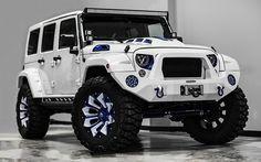 Cool Amazing Jeep Wrangler Sport unlimited 2017 jeep Wrangler Unlimited Financing Custom Leather Sub Amp 2017 2018 Auto Jeep, Jeep Pickup, Jeep Cars, Jeep 4x4, Jeep Truck, Chevy Trucks, Jeep Sport, Sport Sport, Jeep Rubicon