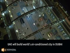 #Unknownfacts #IncredibleWorld #Technology #UAE #Dubai Follow Texila E-Conference for interesting shares. www.texilaconference.org #InternationalConference
