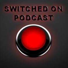 Komut - SWITCHED ON PODCAST 39 by komut by komut, via SoundCloud