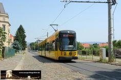 2604 Dresden Leutewitz 02.06.2008