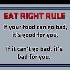 True words! tas006   http://media-cache2.pinterest.com/upload/74731675036836845_v5Uh9HiW_f.jpg