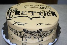 Cake Art Miranda : 1000+ ideas about Miranda Lambert Tattoo on Pinterest ...