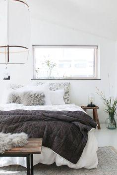 Decoração Hygge – decoração de casa