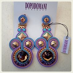 Dopodomani Jewels en Zona Trendy
