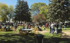 5th Annual Oktoberfest Dolores Park, Travel, Oktoberfest, Viajes, Traveling, Trips, Tourism