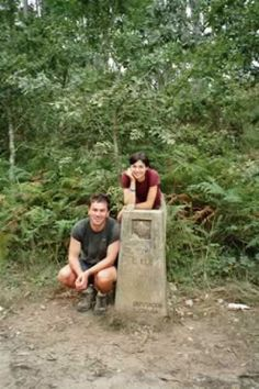 My days walking the Camino de Santiago were very different to my typical days at home. The first big difference for me was that I did not have access to a shower in the mornings...
