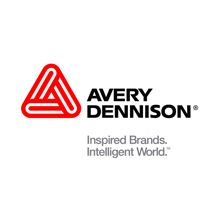 Avery dennison - Founder R Stanton Avery - 1935 LA California