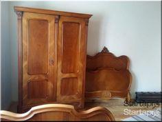 Neobarokk ágykeretek eladók!, Antik bútor - Startapro.hu Industrial Loft, Vintage, Furniture, Home Decor, Home Decoration, Antique Furniture, Hungary, Homemade Home Decor, Home Furnishings