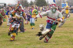 Courir de Mardi Gras Chicken Run in Church Point | Flickr - Photo Sharing!