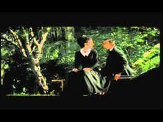 Marisa Monte e Arnaldo Antunes - Amor I Love You (Clipe)