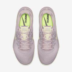 Nike Air Force 1'07 LV8 utilitaire Olive Toile de cuir