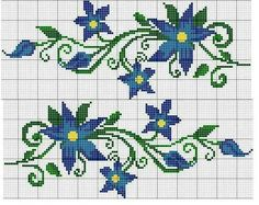 1 million+ Stunning Free Images to Use Anywhere Cross Stitch Bookmarks, Cross Stitch Heart, Cross Stitch Borders, Cross Stitch Flowers, Cross Stitch Designs, Cross Stitching, Cross Stitch Embroidery, Embroidery Patterns, Cross Stitch Patterns