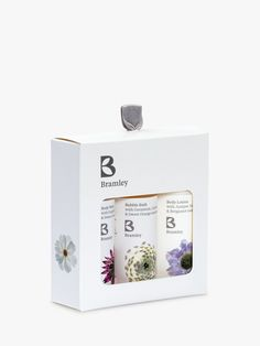 Essential Oil Pack, Sweet Orange Essential Oil, Bergamot Essential Oil, Sustainable Gifts, Bubble Bath, Silver Hair, Vegan Society, Body Wash, Body Lotion