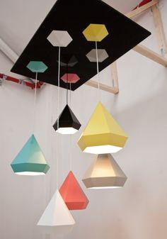 Moervast is in Love! Milan Design Week: Tuttobene