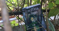 Recensione: la soffitta sul lago di Viola Shipman