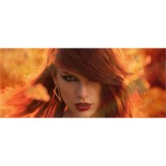 Bad Blood (feat. Kendrick Lamar) by Taylor Swift