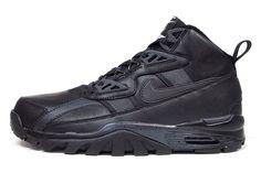 3b8cc0c2eb Nike shoes Nike roshe Nike Air Max Nike free run Nike 24.99 US