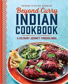 Top Selling Cookbooks in May 2016 - Page 3 of 5 : The Reluctant Gourmet