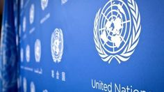 NIGERIAN TOP SECRET: UN urges FG to clean-up recovered towns