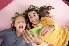 When it comes to emotions, 10 year old development is a stage that's fraught with constant changes. And change is exactly what your child is experiencing at this age, from physical development to new social and academic challenges. Here's a peek at what you might see in your 10-year-old child's emotional development.
