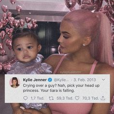 101 Sexy Kylie Jenner Pictures That Will Get Your Heart Racing Tweet Quotes, Twitter Quotes, Mood Quotes, Life Quotes, Bitch Quotes, Kylie Jenner Twitter, Kylie Jenner Quotes, Kylie Jenner School, Rapper Quotes