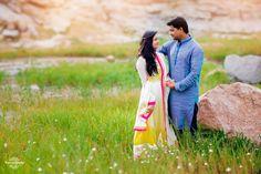"Photo from album ""Wedding photography"" posted by photographer Varnashala Object Photography, Wedding Photography, Ganesh Ji Images, Baby Krishna, Couple Photoshoot Poses, Wedding Preparation, Wedding Shoot, Photo Book, My Dream"