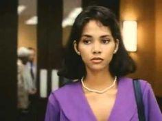 Losing Isaiah (1995) Trailer (Jessica Lange, Halle Berry, David Strathairn)