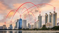What is 5G? Everything you need to know  ||  The latest news, views and developments in the exciting world of 5G networks https://www.techradar.com/news/what-is-5g-everything-you-need-to-know?utm_campaign=crowdfire&utm_content=crowdfire&utm_medium=social&utm_source=pinterest