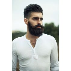 This is my rip off of @chrisjohnmillington haha!! Photo by, @williamcallan for @Stalyon aka.  (at Hells Angels Motorcycle Club)