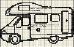 RV, found on : http://sd-4.archive-host.com/membres/up/185886628616714501/Grille_point_de_croix_Camping_car.pdf