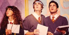 avpsy-- I just bought the music! Listening to it right now!