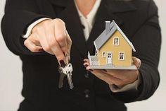 Una sentencia establece la dación en pago sin negociar con el banco