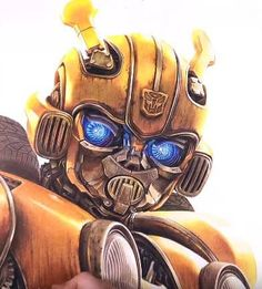 How to draw Bumblebee from Transformers - Givoya Sites Transformers Drawing, Transformers Bumblebee, Pencil Drawing Tutorials, Pencil Drawings, Transformer Tattoo, Bumblebee Drawing, Bumble Bee Tattoo, Transformers Decepticons, Drawing For Beginners