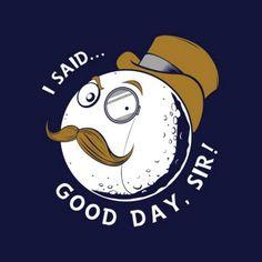Good day sir.