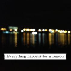 For a reason...  (Foto: Keythe Tavares)