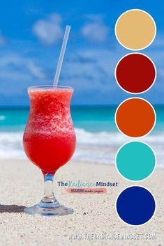 Red in marketing attracts attention more than any other color. Red has strong masculine energy and can be linked to strength and power. Orange Color Palettes, Red Colour Palette, Red Color, Complementary Color Wheel, Marketing Colors, Color Inspiration, Brand Inspiration, Bedroom Colour Palette, Hex Color Codes