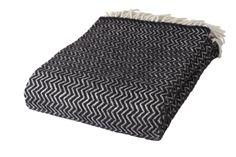 zigzag-black_white.jpg (4752×3168)