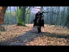 Ensiferum - Wanderer - YouTube