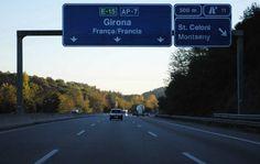 Viagens de carro a partir de Barcelona +http://brml.co/1yDAZbl