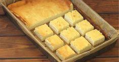 Kliknij i przeczytaj ten artykuł! Polish Recipes, Polish Food, Spanakopita, Homemade Cakes, Cheesecakes, Apple Pie, Cornbread, Food And Drink, Tasty