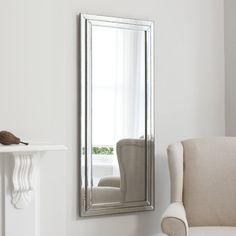 Chambery Leaner Mirror