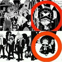 One piece Zoro Nami, One Piece World, Anime Manga, Playing Cards, Darth Vader, Pirates, Fictional Characters, Nerd Stuff, Sherlock