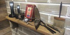 vanhoja esineitä Shoe Rack, Home Appliances, House Appliances, Shoe Racks, Appliances