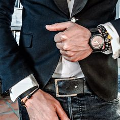 Thanks again to Petar for his nice shots! Get your bracelet exclusively on www.obelizk.com  #obelizk #obelizk_bracelets #mensfashion #menstyle #armband #watchporn #watch #watches #Bracelet #Jewelry #Hublot #AudemarsPiguet #Rolex #Watches #Fashion #TheBillionairesClub #WatchAnish #Tourbillon #love #İnstagood #fashion #germany #photooftheday #picoftheday #summer #style #nofilter #motivation  #design