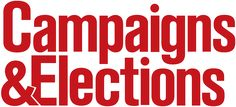 The Art of Pre-Campaign Positioning - lining up donors + endorsers before launching campaign is so important! Great read from Campaigns and Elections Mag.