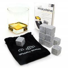 9er SET Whisky-Steine aus natürlichem Speckstein Kühlsteine: http://cocktail-glaeser.de/barzubehoer/accessoires/9er-set-whisky-steine-aus-naturlichem-speckstein-kuhlsteine/