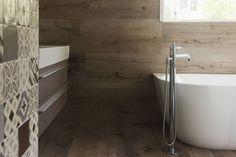 Kurk Badkamer Badkamerwinkel : 7 beste afbeeldingen van badkamer idee 1 amazing bathrooms