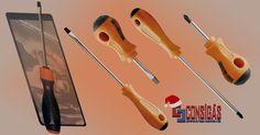 #consigaspecas - Ferramentas de qualidade, você encontra na www.consigaspecas.com.br