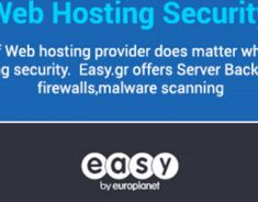 A dedicated server is a single computer in anetwork reserved for serving the needs of thenetwork.