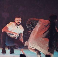 that tongue 👅 Girl Power Songs, Drake Clothing, Rihanna And Drake, Best Rap Songs, Drake Drizzy, Drake Graham, Aubrey Drake, Rap Wallpaper, Me Too Lyrics